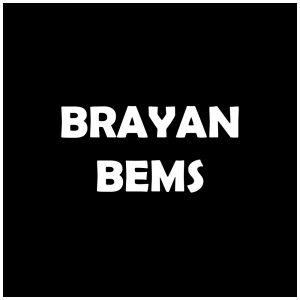 BRAYAN BEMS