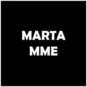 MARTA MME
